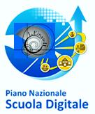 Logo AD_IPCVA