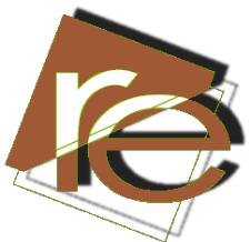 Accesso al registro Elettronico Famiglie