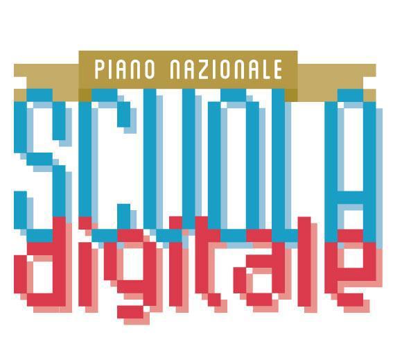 piano-nazionale-scuola-digitale