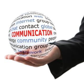 informazione-promozione