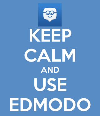 keep-calm-and-use-edmodo-11