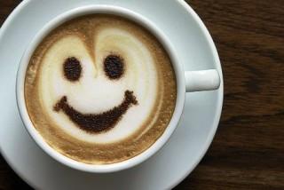 CAFFE-MEMORIA