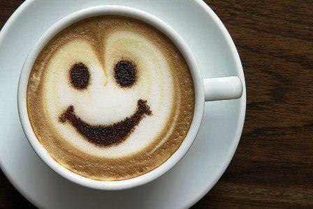 Apre il bar che realizza un sogno per i ragazzi down: Caffè 21 è realtà