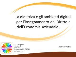 la-didattica-e-gli-ambienti-digitali-per-linsegnamento