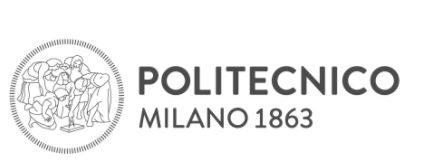 Formazione HOC del Politecnico di Milano
