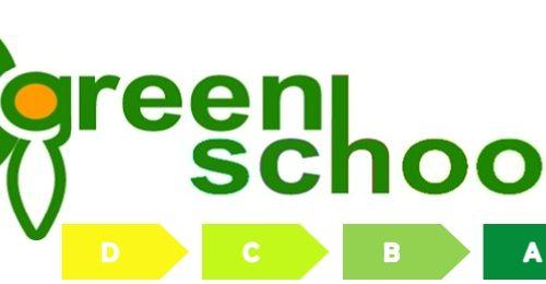 Progetto Green School