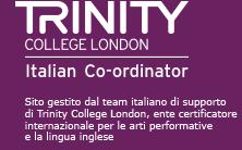 Formazione online per docenti di lingua inglese della scuola statale e paritaria