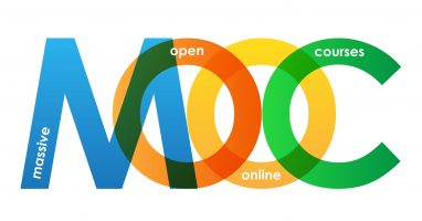 Corsi MOOC